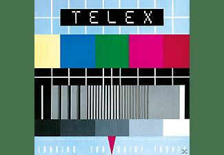 pixelboxx-mss-75625352