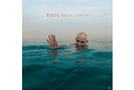 Paul Kelly - Life is Fine [Vinyl]