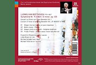 Lioba Braun, Michael Schade, Michael Volle, Chor Und Symphonieorchester Des Bayerischen Rundfunks, Mariss Jansons, Krassimira Stoyanova - Sinfonie 9 [CD]