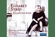 Strid Elisabet - Leuchtende Liebe [CD]