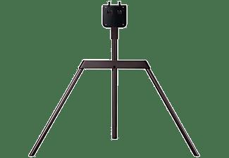 SAMSUNG Staffelei-Standfuß VG-STSM11B/XC