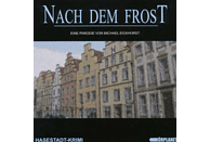 Nach dem Frost - (CD)