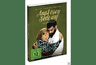 Angst essen Seele auf (Digital Remastered) [DVD]
