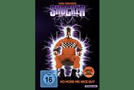 Shocker (Digital Remastered) [DVD]