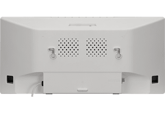 pixelboxx-mss-75632868