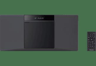 pixelboxx-mss-75632988