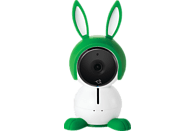 ARLO ABC1000-100EUS Arlo Baby 1080p HD IP Kamera