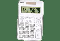 GENIE 120 S Taschenrechner