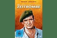 Die Zeitbombe [DVD]