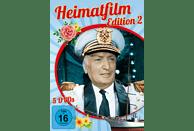 Heimatfilm Edition 2 [DVD]