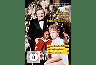 Das Mädchen mit den Wunderhölzern [DVD]