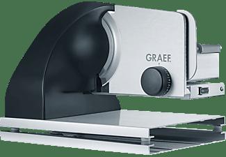 GRAEF SKS 902 Sliced Kitchen Allesschneider