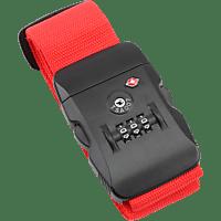 OLYMPIA 6012 TSA 200 Koffergurt
