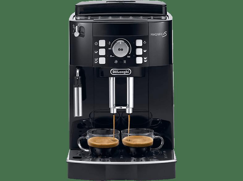 DeLonghi Ecam 21.116.B Magnifica S Kaffeevollautomat