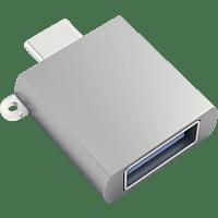 SATECHI Type-C USB