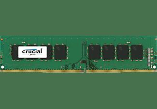 CRUCIAL CT8G4DFD824A Arbeitsspeicher 8 GB DDR4