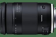 TAMRON DI HLD  für Nikon F-Mount, 18 mm - 400 mm, f/3.5-6.3