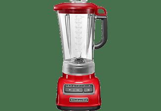 KITCHENAID Blender 550 W in empire-rood