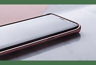 MOSHI Tycho , Backcover, Samsung, Galaxy S8, Polycarbonat, Pink
