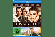 This Boy's life [Blu-ray]