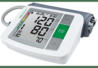 Tensiómetro - Medisana BU 510, Para brazo, 2 usuarios, 90 espacios de memoria