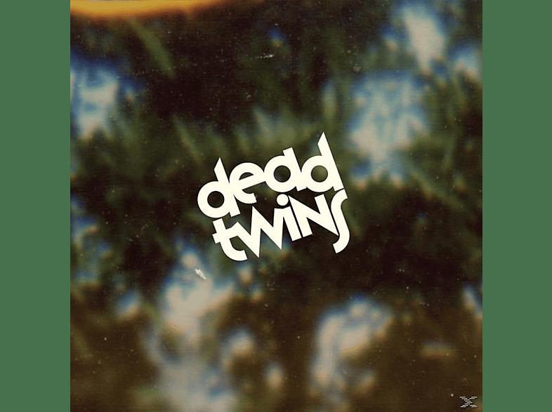 Dead Twins - Polarized [CD]
