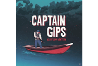 Captain Gips - Klar Zum Kentern [CD]
