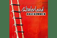 Winterland - Angekommen [CD]