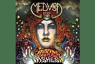 Medusa1975 - Rising From Ashes [Vinyl]