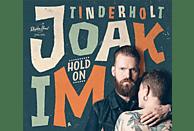 Joakim Tinderholt & His Band - Hold On [CD]