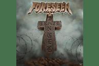 Foreseen - Grave Danger (Coke Bottle Green) [Vinyl]