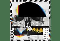 The Hirsch Effekt - Eskapist [LP + Bonus-CD]