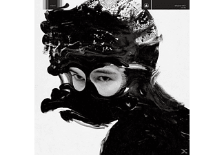 Zola Jesus - Okovi - (LP + Download)