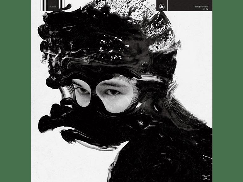 Zola Jesus - Okovi [LP + Download]