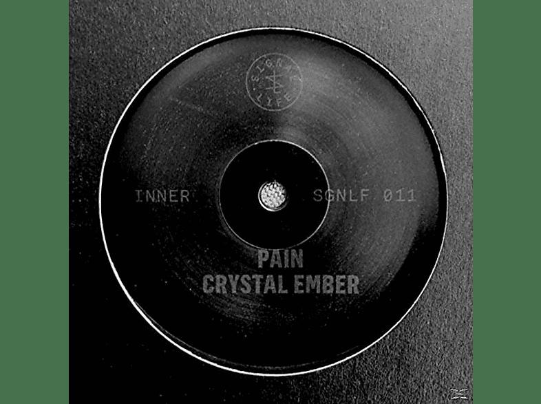 Inner - Black Label [Vinyl]