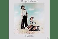 Compton & Batteau - In California [Vinyl]