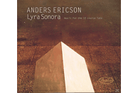 Anders Ericson - Lyra Sonora [CD]