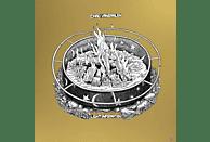 Chad Vangaalen - Light Information [CD]