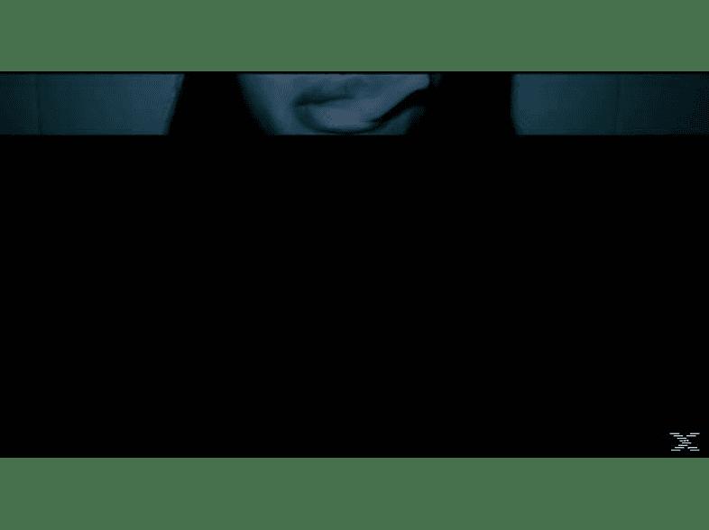 Pessimist - Pessimist [CD]
