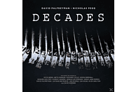 Palfreyman,David & Pegg,Nicholas - Decades [Vinyl]