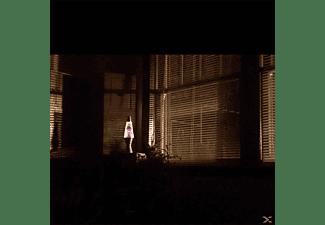pixelboxx-mss-75645865