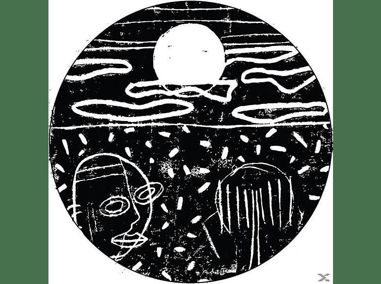 Duckett - Gannets For Guano EP [Vinyl]
