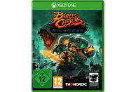 Battle Chasers: Nightwar [Xbox One]