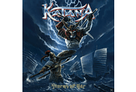 Katana - Storms of War [CD]