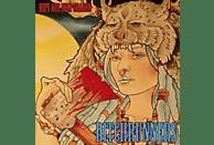 Ditchrunners - Rips Aus Dem Graben [Vinyl]
