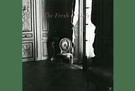 The Fresh & Onlys - Wolf Lie Down [LP + Download]