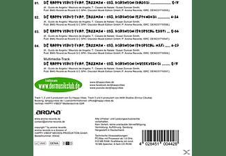 pixelboxx-mss-75646091