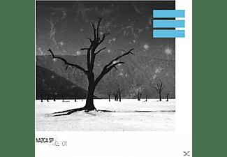 pixelboxx-mss-75646107