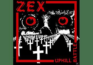 pixelboxx-mss-75646112