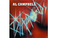 Al Campbell - Diamonds (180 Gram) [Vinyl]